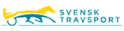 sv_travsport
